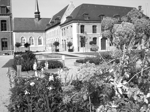Office de tourisme de tourcoing the havre poorhouses - Office tourisme tourcoing ...