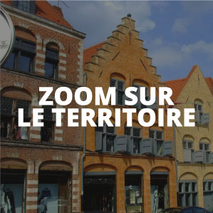 Tourcoing Office De Tourisme Site Officiel