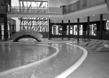 Office de tourisme de tourcoing tourcoing les bains for Piscine tourcoing horaires
