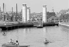 Office de tourisme de tourcoing le pont hydraulique - Office tourisme tourcoing ...